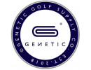Genetic Supply Golf Co